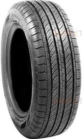 Provato PR-208 Performance Touring P225/45R-17 24977013