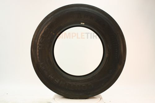 Continental HSL2 Eco Plus 275/80R-22.5 05110620000