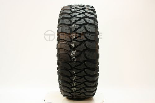 Mickey Thompson Baja MTZ LT35/12.50R-15 5254