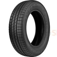 402050073 P235/65R-17 Integrity Goodyear