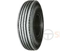 Atlas All Position Rib 4 275/70R-22.5 AT800765