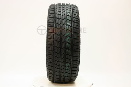 Cordovan Arctic Claw Winter TXI P215/70R-15 ACT33