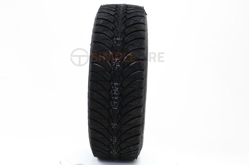 Goodyear Ultra Grip Ice WRT SUV 275/65R-18 754638371