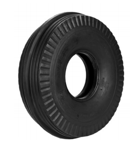 Specialty Tires of America American Farmer Farm Front F-2 Tread B 9.00/--10 FA45A