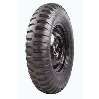 LN124 7.00/-15 STA Military NDCC Specialty Tires of America