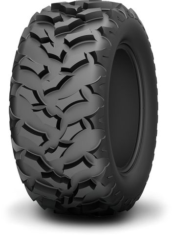 Kenda Mastodon AT K3203 (Front/Rear) 30/10R-14 0832031403D1