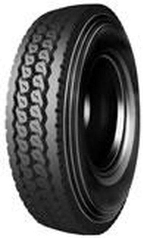 Prometer LL224D Traction  11/R-24.5 458G