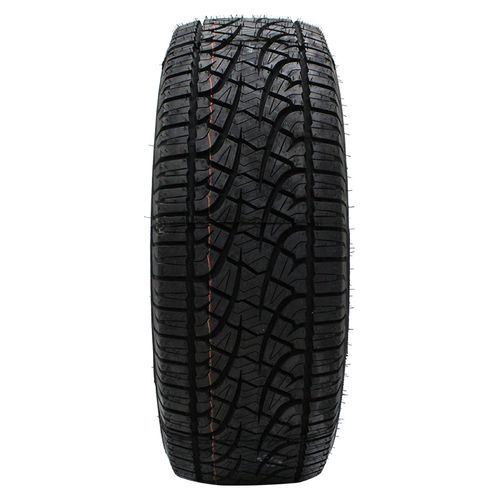 Pirelli Scorpion ATR Light Truck P245/70R-16 2209800