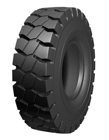 Samson Radial Industrial GL907 8.25/R-15 426002