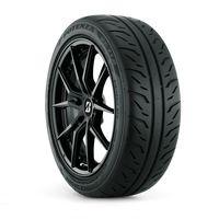 146744 235/45R17 Potenza RE71 Bridgestone