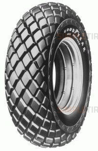 Goodyear All Weather Tractor R-3 23.1/--26 4AW186
