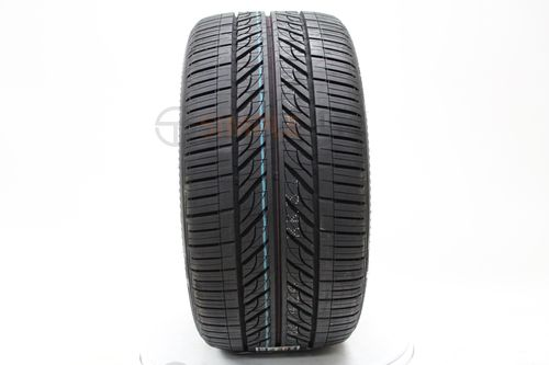 Bridgestone Potenza RE960AS Pole Position RFT 245/45R-17 10575