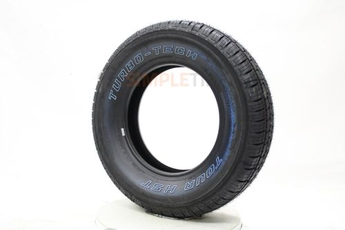 Vanderbilt Turbo Tech Tour HST 235/65R   -17 VTR82