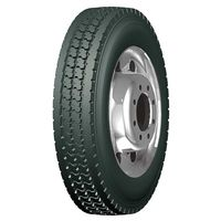 SY1014 285/75R24.5 DP200 Synergy