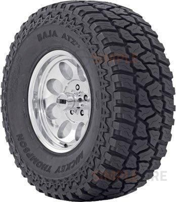 Mickey Thompson ATZ P3 LT265/70R-17 1917