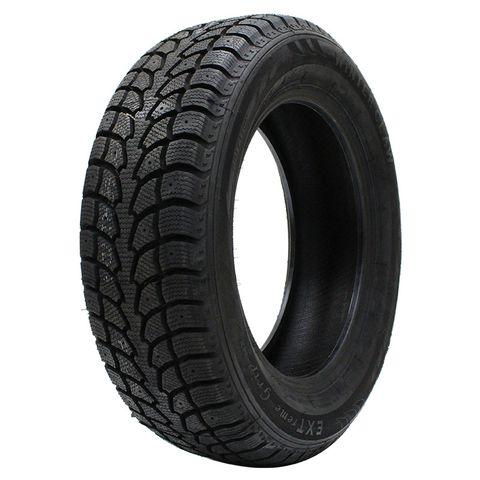 Sigma Winter Claw EXTreme Grip MX P245/75R-16 WMX79