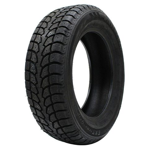 Jetzon Winter Claw Extreme Grip MX P215/55R-17 WNC08