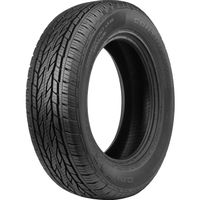 1549081 P275/60R-17 CrossContact LX20 Continental