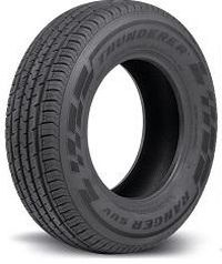 TH0810 265/65R17 Ranger SUV HT603 Thunderer