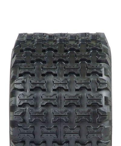 Vee Rubber VRM-260 20/11--8 A26003