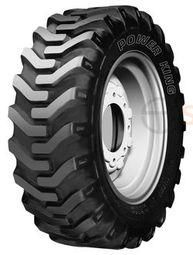 ALD26 12/-16.5 Power King LDR II Harvest King