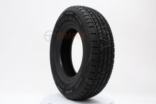 Eldorado Sport Tour Plus 245/70R   -17 0014450
