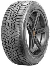 Continental Conti Winter Contact P275/50R-19 03538630000