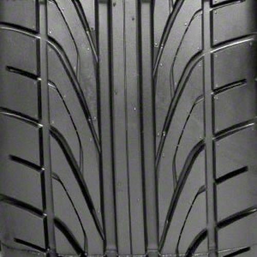 Dunlop Direzza DZ101 275 35R 18 265024222