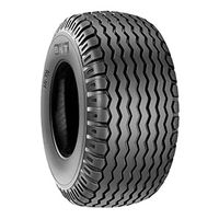 94010318 400/60R15.5 AW-708 Farm Implement & Trailer BKT