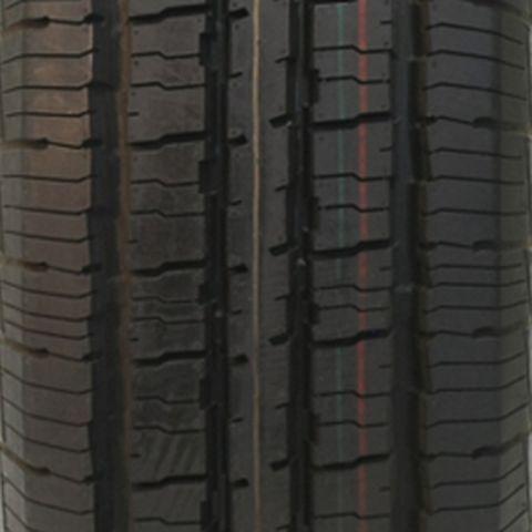 Eldorado Americus CLT LT265/75R-16 AM2040