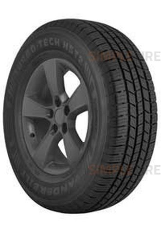 Vanderbilt Turbo-Tech HST2 255/55R   -18 VTS36