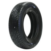 5713056 195/65R14 Doral SDL Multi-Mile