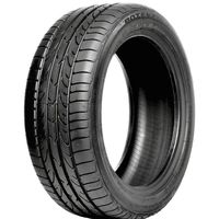 72072 245/45R17 Potenza RE050 Bridgestone