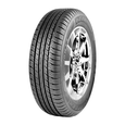 152310 LT225/75R15 GT02 GoForm