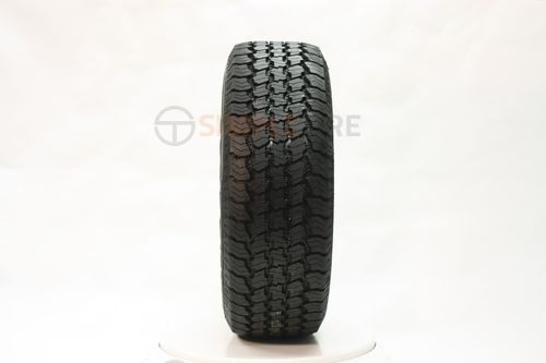 Goodyear Wrangler ArmorTrac P245/65R-17 741494333