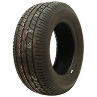 90000000184 P275/60R15 Sportsman S/T Radial Mickey Thompson