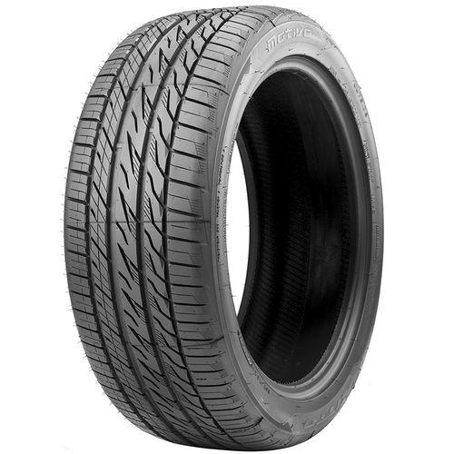 Nitto Motivo Review >> 140 00 Nitto Motivo 235 50r 18 Tires Buy Nitto Motivo Tires At Simpletire