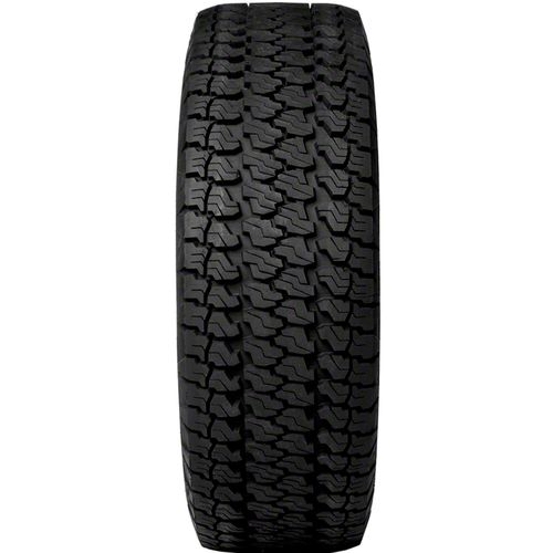 Goodyear Wrangler A/T Extreme LT275/70R-17 311086268