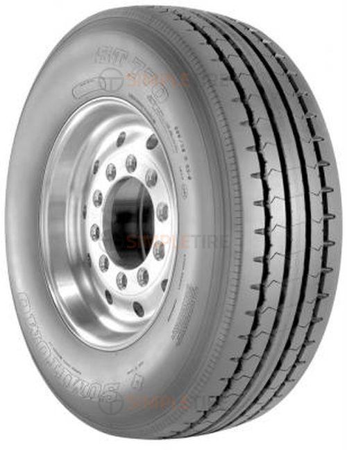 Sumitomo Tires Reviews >> $495.99 - Hankook AH15 385/65R-22.5 tires | Buy Hankook ...