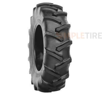 322377 14.9/-24 Irrigation Special R-1 Firestone