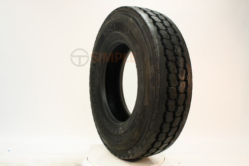 Continental HSC1 Tread A 11/R-22.5 5686530000