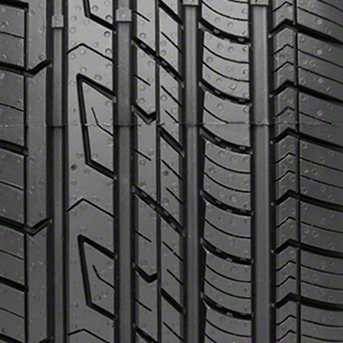 Cooper CS5 Ultra Touring 225/60R-18 90000020230