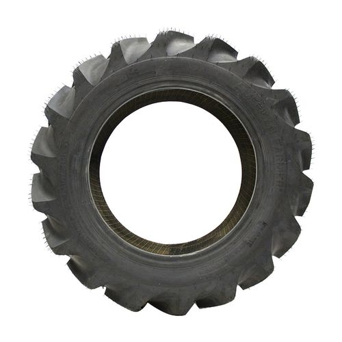 Specialty Tires of America Irrigation Traxion Cleat R-1 11.2/--24 FC6T7