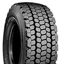 420387 17.5/R25 VSW G2/L2 Bridgestone