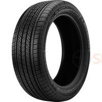 33595 P245/40R18 Pilot MXM4 Michelin