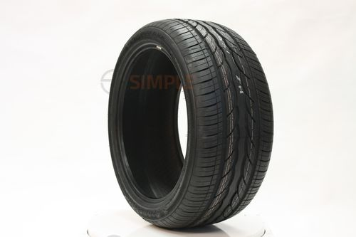 Crosswind All Season 215/45R-17 UHP2714LL