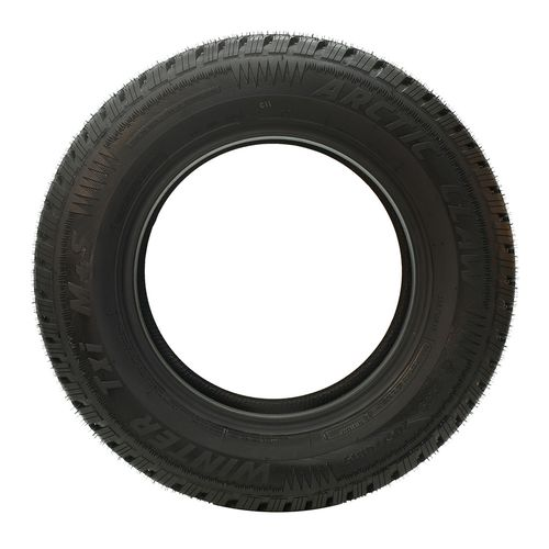 Telstar Winter Quest Passenger P215/50R-17 1330092