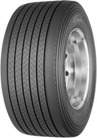 84085 445/50R22.5 X One Line Energy T Michelin