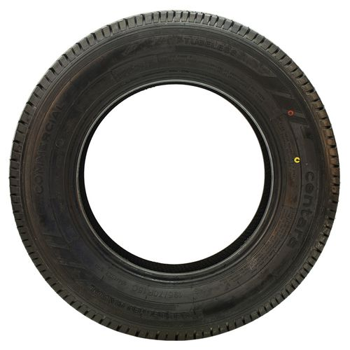 Centara Commercial 215/65R-16 CT137545