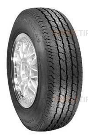 Jetzon Performer Sport HT P215/65R-17 PHT61